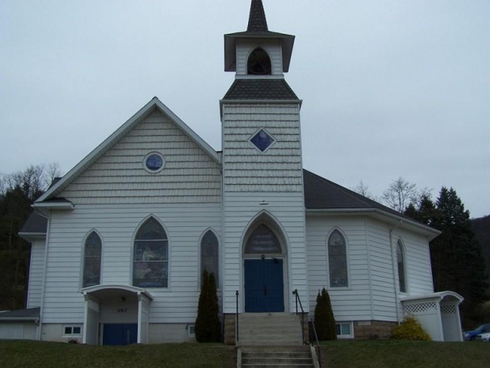 (c) Hepburnbaptist.org